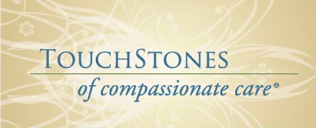 touchstone_2-registered